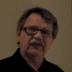 Frank Paluch