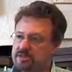 Tom Knechtel