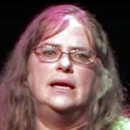 Atkinson, Karen