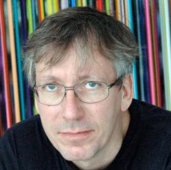 Markus Klein linnenbrink markus klein artist works klein artist works