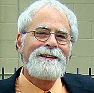 Rubin, David S.